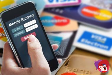 2_banking_methods