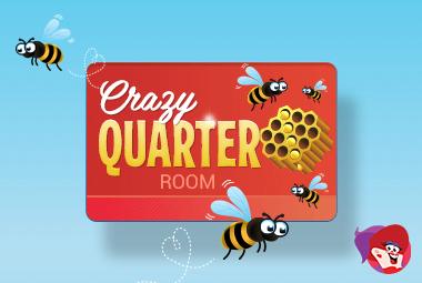 75_ball_bingo_in_the_quarters_room