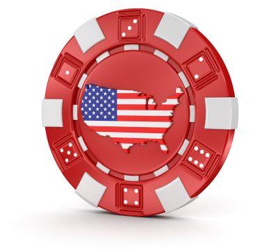GamblingintheUSA