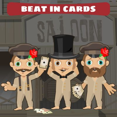 PokerPlayersSaloonRealDeal