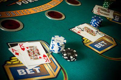 PokerStartingHandHoldEm