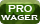 ProWager Systems
