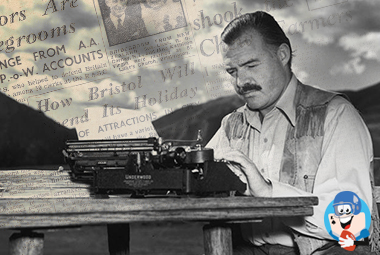 a_newspaperman's_story_naslovna_1
