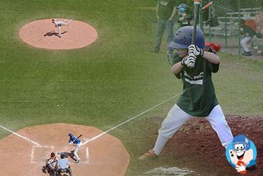 baseball_has_always