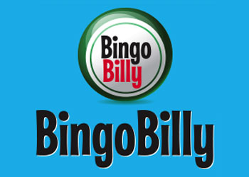 Bingo Red Online Bingo - Play Now for Free or Real Money