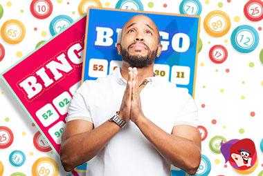 bingo_beliefs
