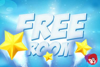 bingo_hall_like_an_online_casino_but_better_room