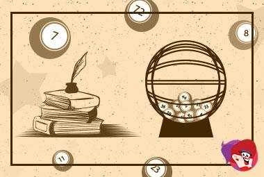 bingo_history