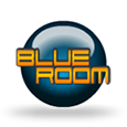 Vista Gaming Blue Room