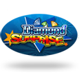 Diamond Surprise