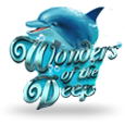 Wonders of the Deep