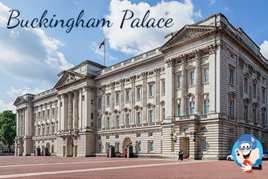 gin_gambling_and_a_royal_crown_2