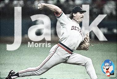 jack_morris