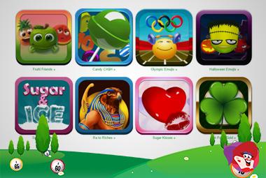 mobilots_arcade_slots