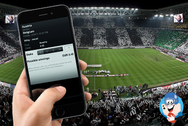 online_betting_industry_investing_1