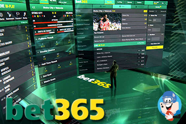 online_betting_industry_investing_3