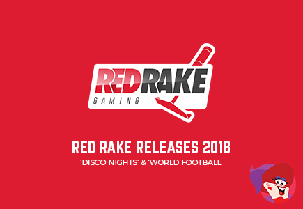 red_rake_video_bingo_releases