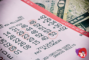 scratch_off_and_win_1
