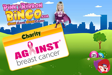 the_virtual_realityo_of_charity_bingo_sites_1