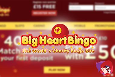 the_virtual_realityo_of_charity_bingo_sites_3